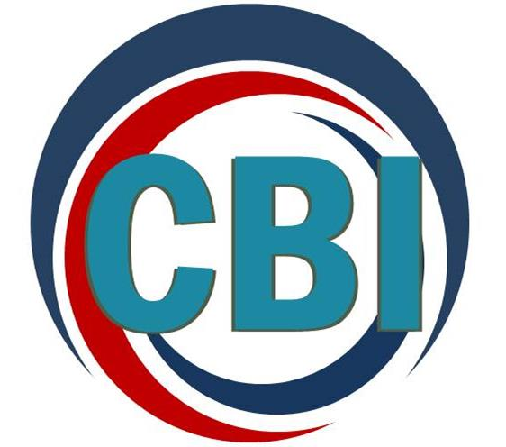 CBI Logo small JPEG