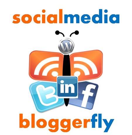 bloggerfly