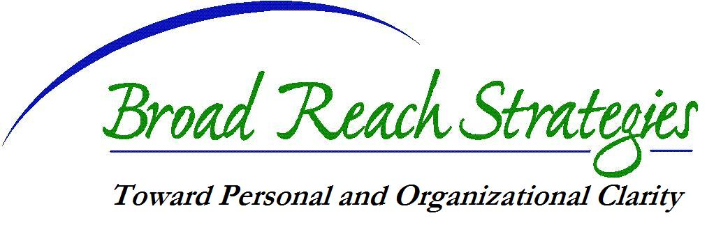 Broad Reach Strategies