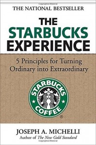 The-Starbucks-Experience_Joseph-A-Michelli-198x300