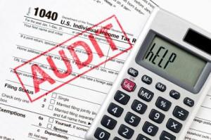 Surviving-a-business-tax-audit