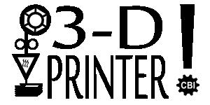 3dprinter300
