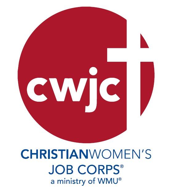 CCCWJC Logo